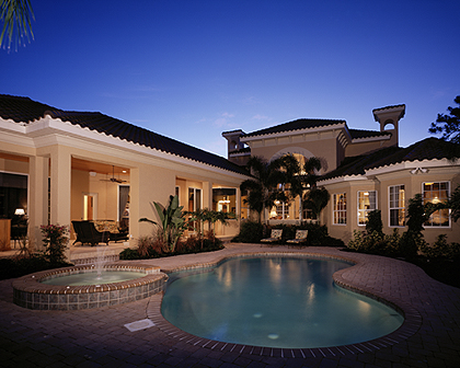 Grand Floridian-FI